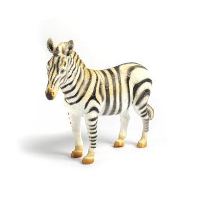 Replica Zebra